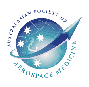 Australasian Society of aerospace medicine