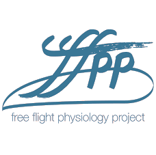Free Flight Physiology